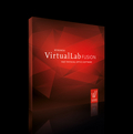 Our Product: the fast physcial optics software VirtualLab Fusion.